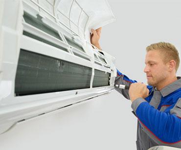 entretien pompe a chaleur