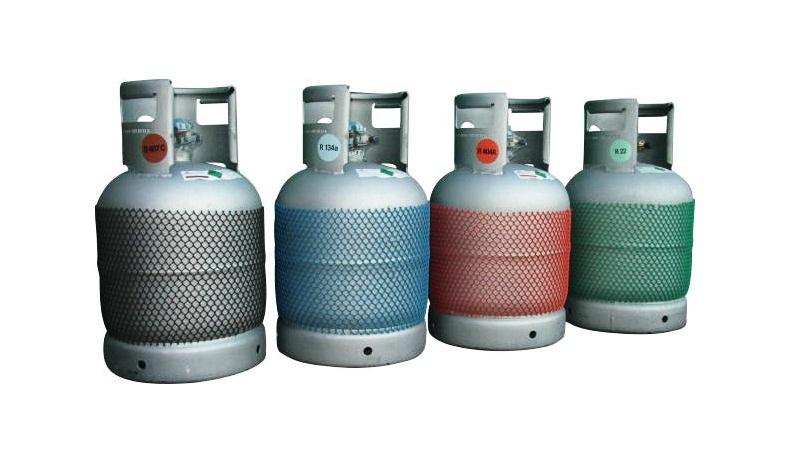 Quels sont les différents fluides frigorigènes interdits ? Et pourquoi ?